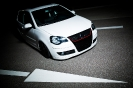 Cars_8
