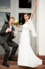Hochzeiten_16