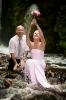 Hochzeiten_2